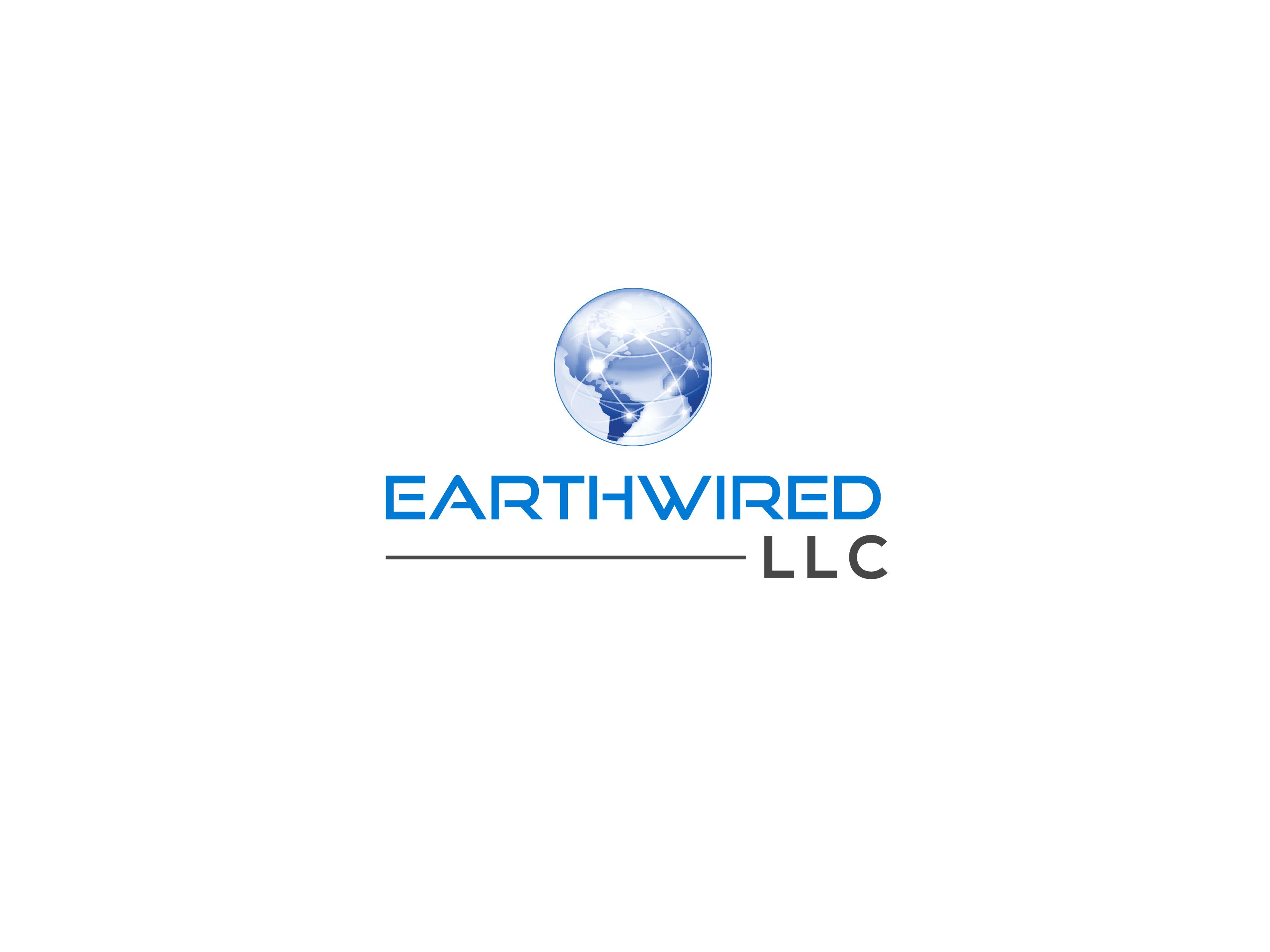blue-logo-white-backgruound
