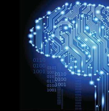 Technology & Television Affects on Human Mind & Senses